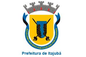 Prefeitura de Itajubá